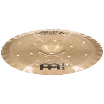 Meinl GX-14FCH Platillo Filter China Generation X 14