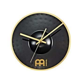 Meinl Reloj MCC-10