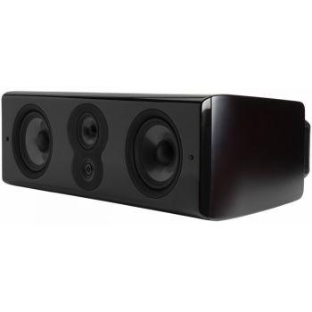 Polk Audio LSI-M706C Black Altavoz Central