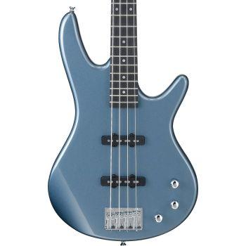 Ibanez GSR180-BEM Bajo Eléctrico 4 Cuerdas Baltic Blue Metallic