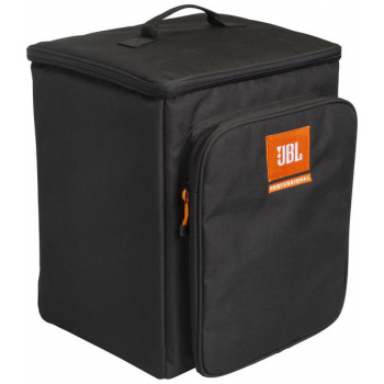 JBL EON ONE COMPCT-BP Funda