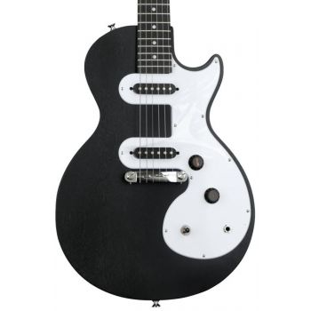Epiphone Les Paul SL Ebony Guitarra Eléctrica