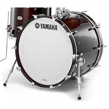 Yamaha Recording Custom Classic Walnut Bombo 20x16 RBB2016WLN