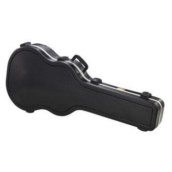 Ibanez MF100C Estuche para Guitarra Eléctrica