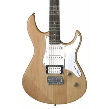 YAMAHA PACIFICA 112V YNS RL Guitarra Eléctrica