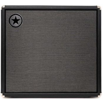 Blackstar U410C Unity Bass 4 X 10 Cabinet