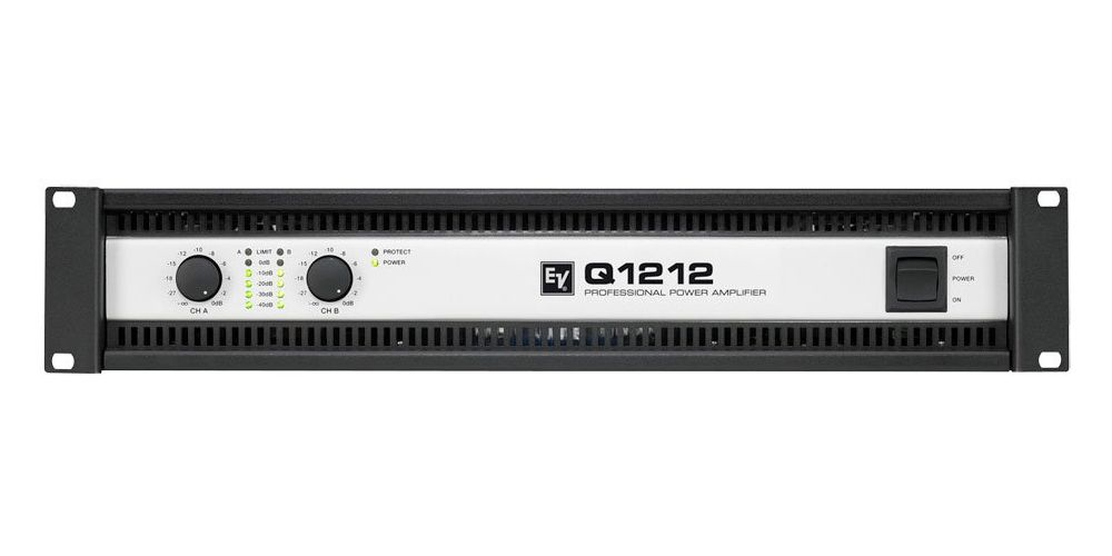 q1212