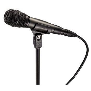 AUDIO TECHNICA ATM-610A Micrófono Vocal  Dinamico Hipercardioide