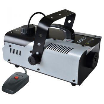 BEAMZ 160487 S900 Maquina de humo 900W