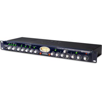 Presonus STUDIO CHANNEL Preamplificador para micrófono o instrumento