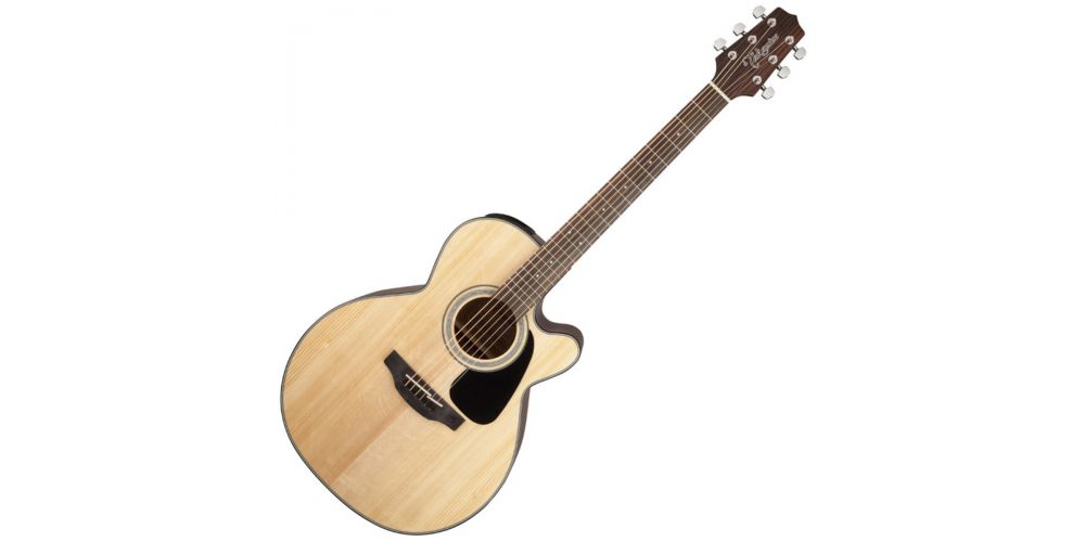 TAKAMINE GN30CE NAT ELECTRO ACUSTICA