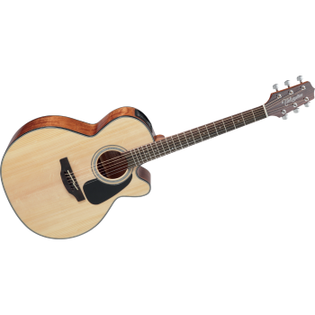 TAKAMINE GN30CE-NAT Guitarra Electro-Acustica Auditorium