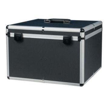 Dap Audio Case para 4x PAR56 D7013