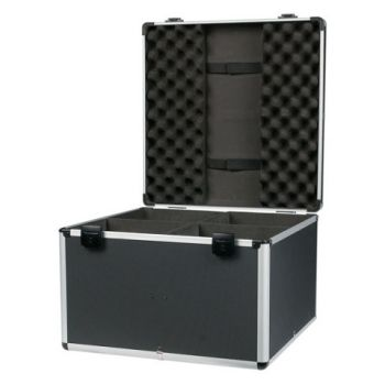 Dap Audio Case para 4x PAR56 D7013 (LM70 IOWA )