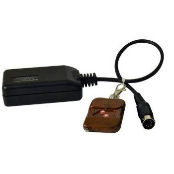 QUARKPRO QF-R1 Mando para QF1200/QF1500/QF900