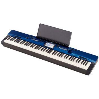 CASIO PIANO DIGITAL PRIVIA PX-560