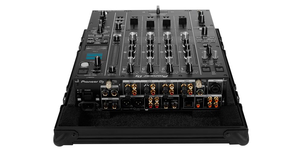 pioneer flt900nxs2 back