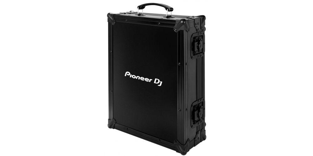 pioneer flt900nxs2 close