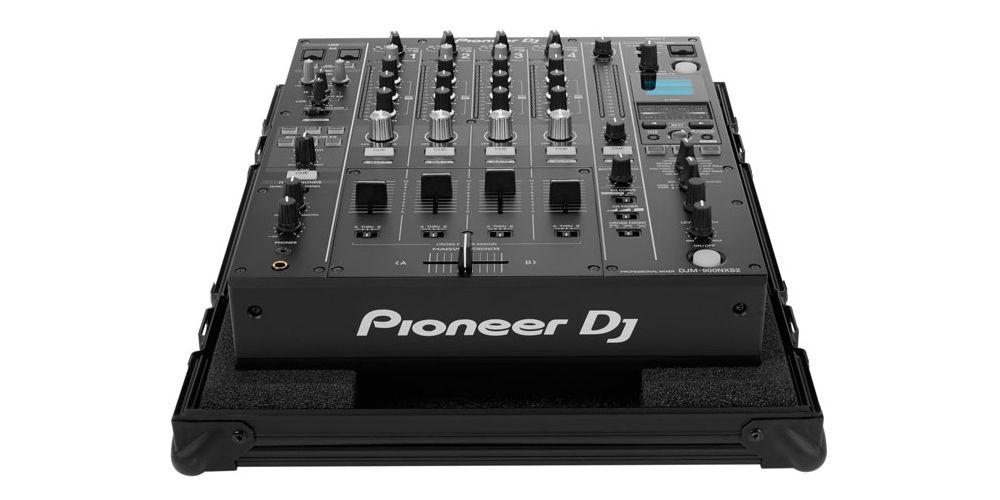 pioneer flt900nxs2 front