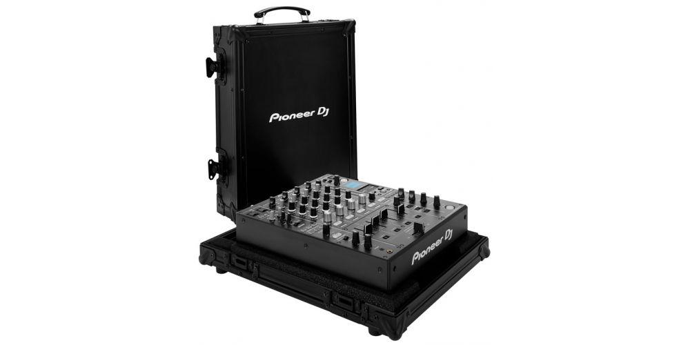 pioneer flt900nxs2
