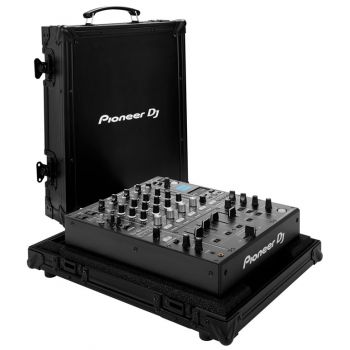 PIONEER FLT900NXS2 Flight Case DJM900NXS2