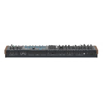 ARTURIA MATRIXBRUTE Sintetizador analogico monofonico matricial