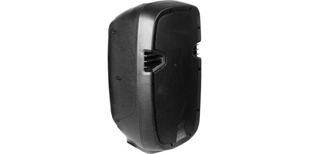 Ibiza Sound Hybrid 8VHF Bluetooth