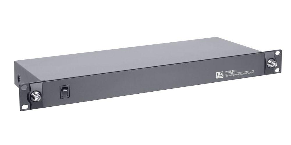 comprar spliter LDsystems WIN42AD