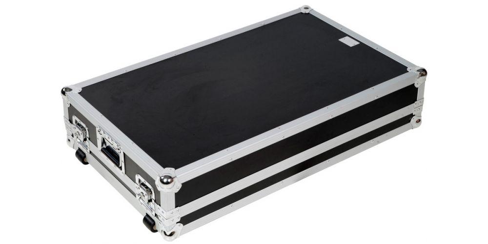 comprar maleta xdjr1 WMCSLR1X