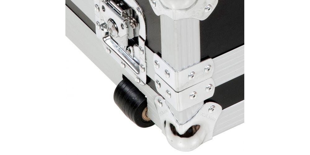 Walkasse WMC-SLR1X Maleta Para Pioneer XDJ-RX / R1