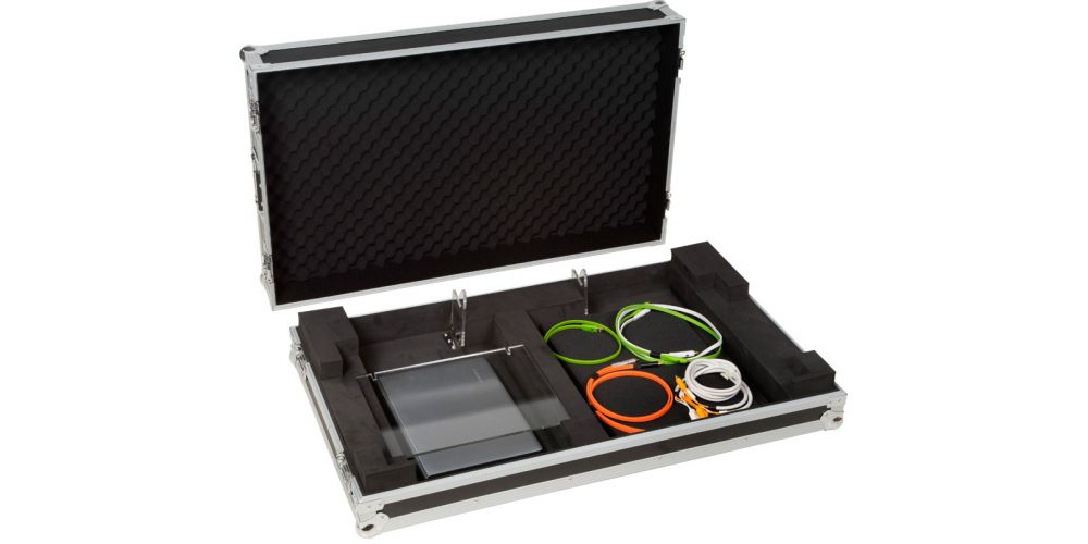 oferta maleta xdjrx WMCSLR1X