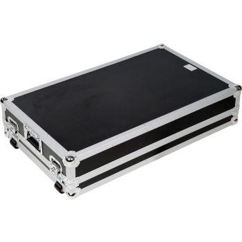 Walkasse WMC-SLR1X Maleta Para Pioneer XDJ-RX2 / R1