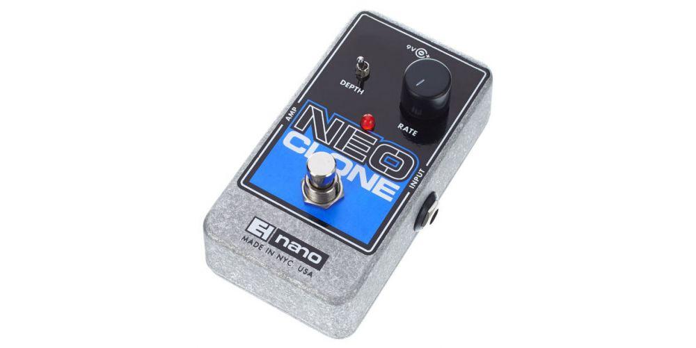 elektro harmonix nano neo clone
