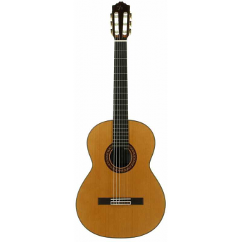 Jose torres JTC-100 Guitarra clásica