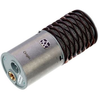 Aston ORIGIN Microfono de Condensador