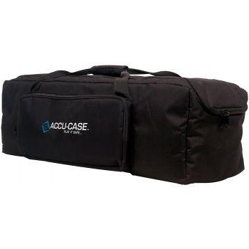 American DJ F8 PAR BAG (Flat Par Bag 8)