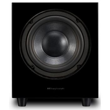 WHARFEDALE WH-D8 Subwoofer