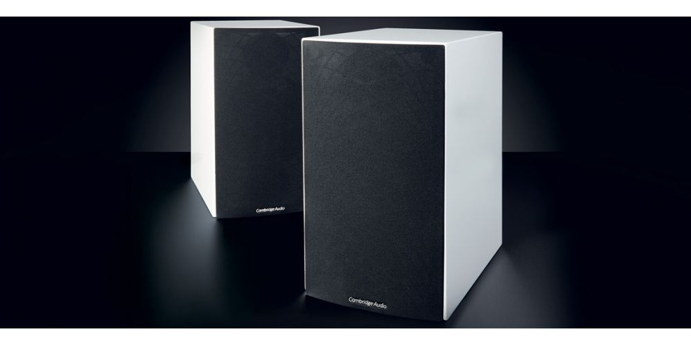 cambridge audio aeromax2 tapa