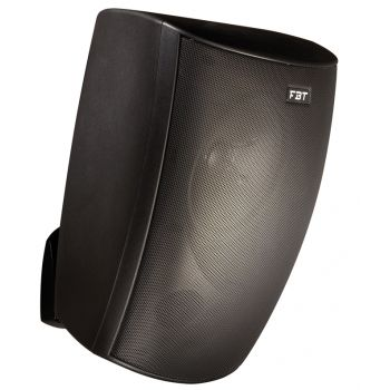 Fbt PROJECT 315 BT ALTAVOZ DE PARED 15/30 W. BLACK