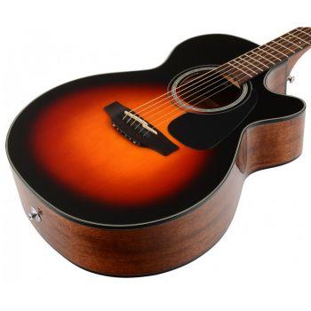 Takamine GF30CE-BSB Guitarra Folk
