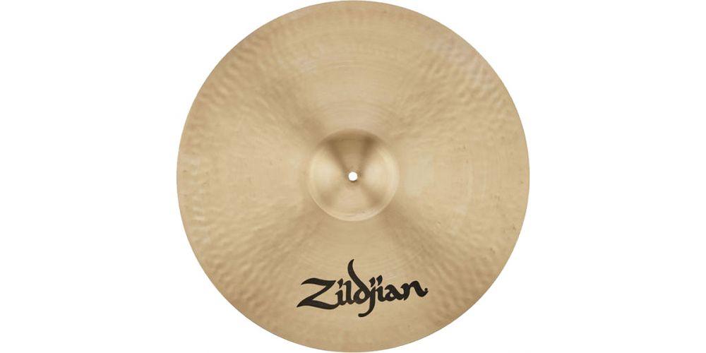 Oferta Zildjian 20 K Series Heavy Ride