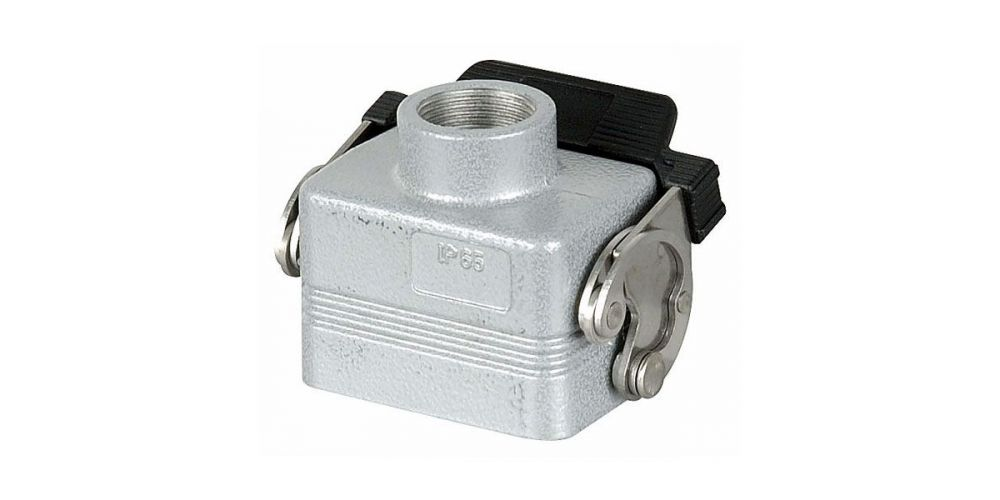 dap audio pasador cables cierre 90732