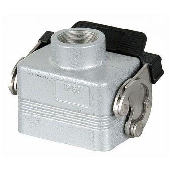DAP Audio Pasador de Cables con Cierre RF:90732