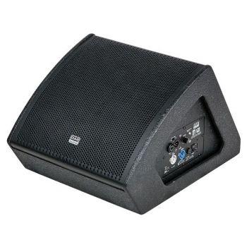 DAP Audio M12 Monitor de Escenario