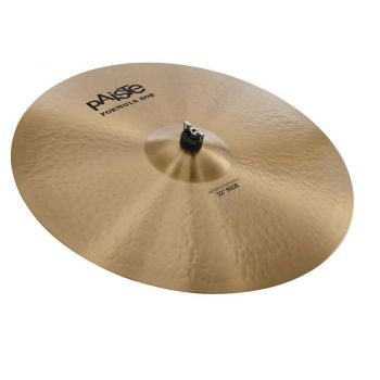 Paiste 22 FORMULA 602 MODERN ESSENTIALS RIDE
