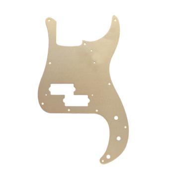 Fender Golpeador