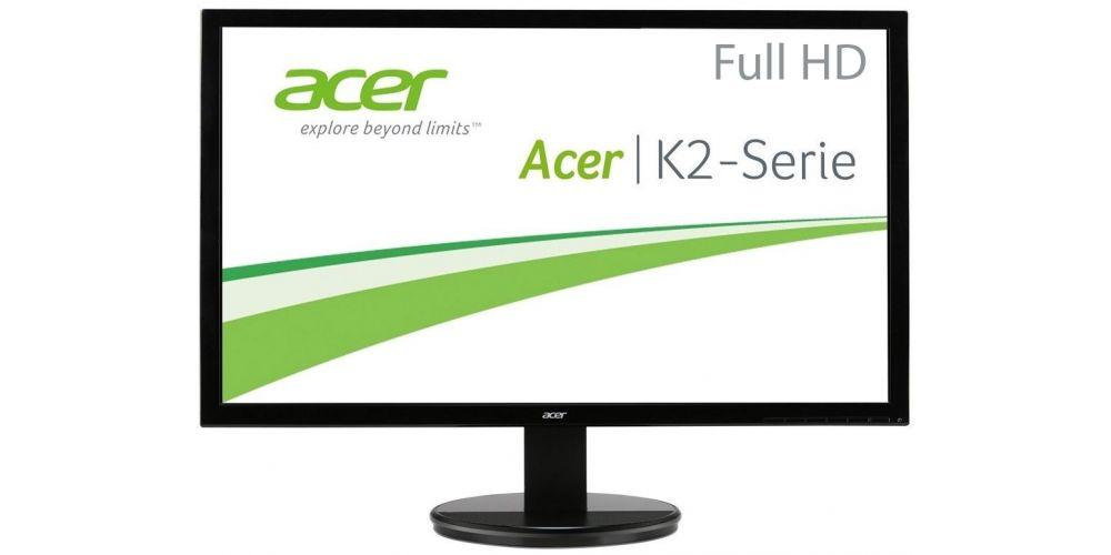 Acer K2 K242HQL