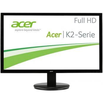 ACER K2 K242HQL Monitor LED de 23.6