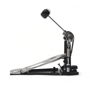 Gibraltar Pedal de Bombo 6000 Serie Single 6711S