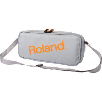 Roland CB-PBR1 Bolsa de Transporte